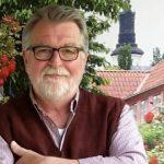 Rainer Mauelshagen