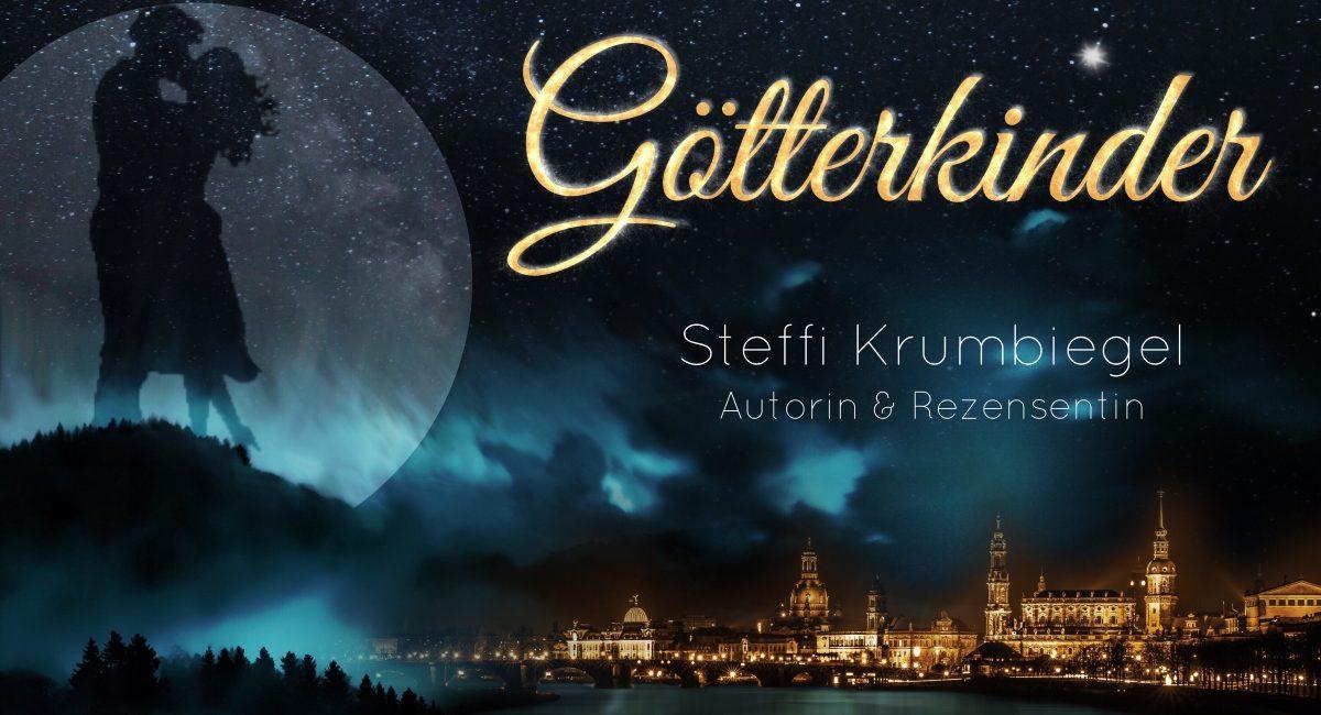 www.götterkinder.de