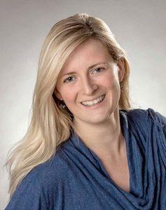 Josefine Gottwald