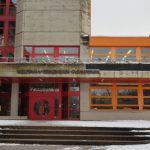 Literaturtage in Schwabach